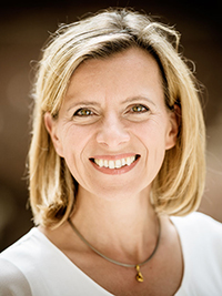 Claudia Brüning