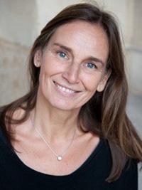 Dr. Sabine Glaubitz
