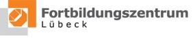 Logo Fortbildungszentrum