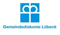 Logo Gemeindediakonie