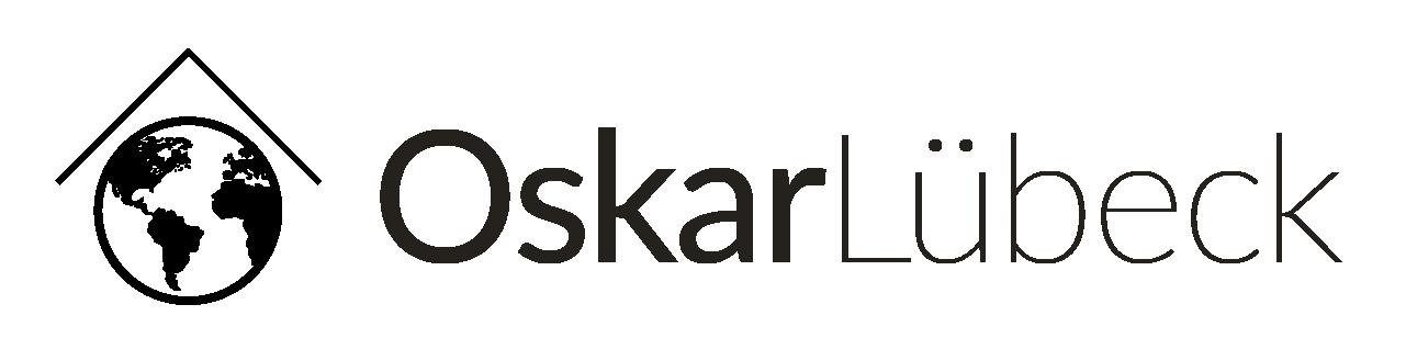 Logo Oskar Lübeck e.V.
