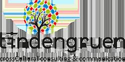 www.lindengruen.de Logo
